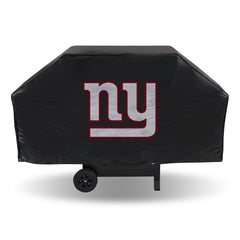 NFL New York Giants Economy Grill Cover