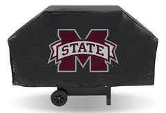 NCAA Mississippi State Bulldogs Economy Grill Cover