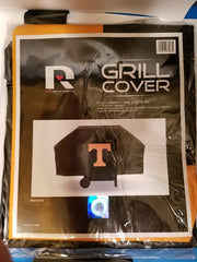 NCAA Tennessee Volunteers Economy Grill Cover