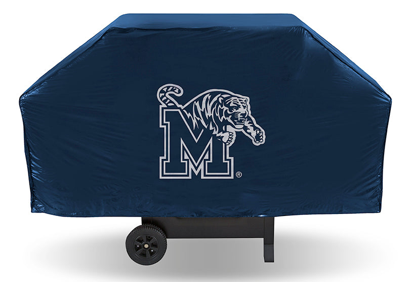 NCAA Memphis Tigers Economy Grill Cover