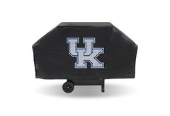 NCAA Kentucky Wildcats Economy Grill Cover