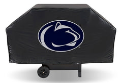 NCAA Penn State Nittany Lions Economy Grill Cover