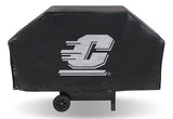 NCAA Central Michigan Chippewas Economy Grill Cover