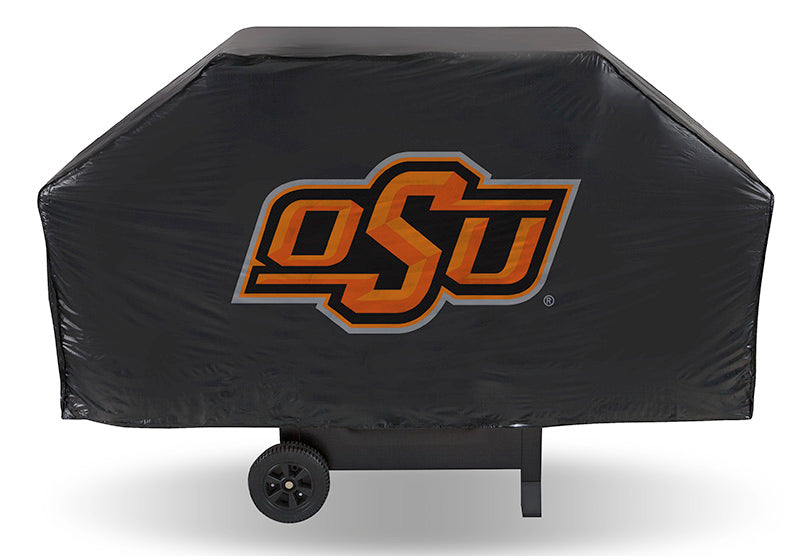 NCAA Oklahoma State Cowboys Economy Grill Cover