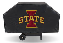 NCAA Iowa State Cyclones Economy Grill Cover