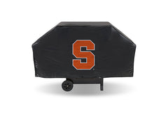 NCAA Syracuse Orange Economy Grill Cover