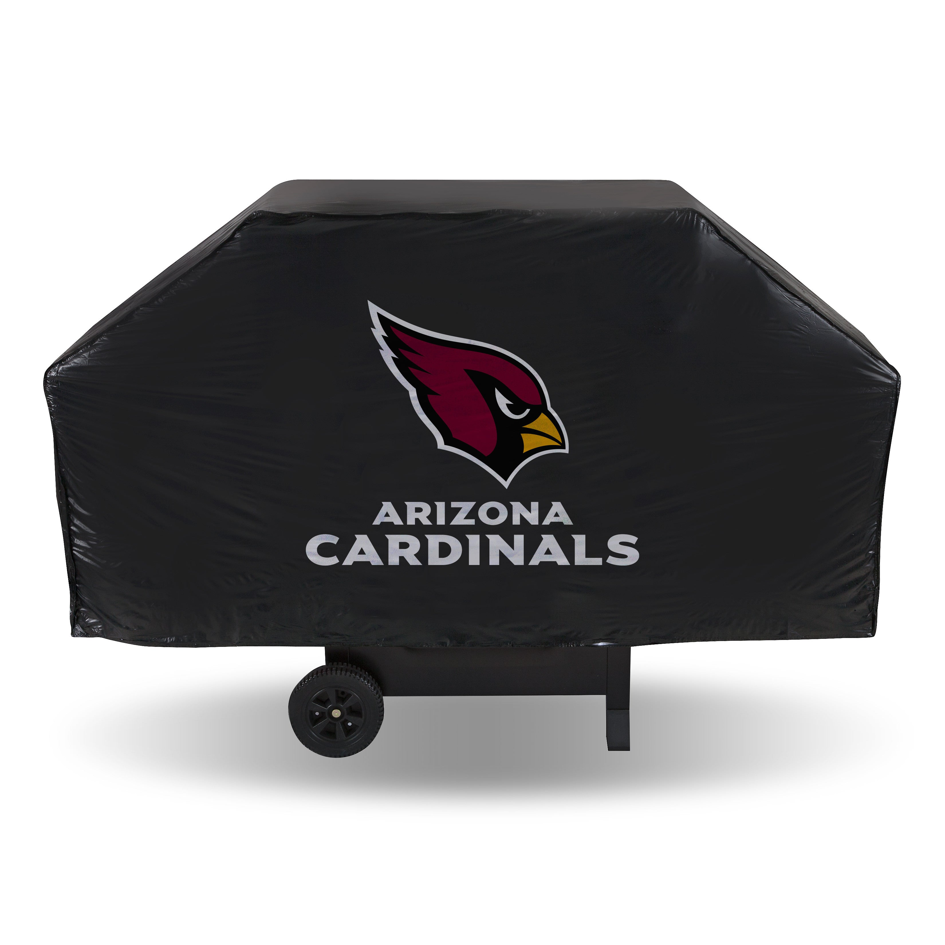 NFL Arizona Cardinals Economy Grill Cover
