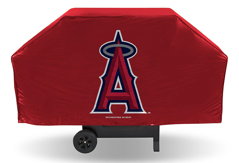 MLB Los Angeles Angels Economy Grill Cover