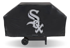 MLB Chicago White Sox Economy Grill Cover