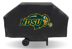 NCAA North Dakota State Bison Economy Grill Cover