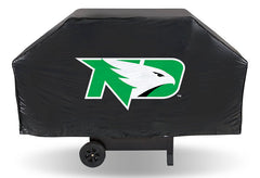 NCAA North Dakota Fighting Hawks Economy Grill Cover