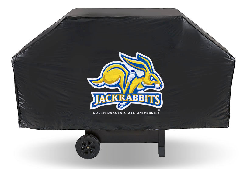 NCAA South Dakota State Jackrabbits Economy Grill Cover