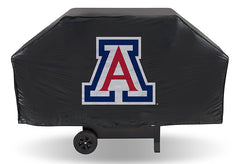 NCAA Arizona Wildcats Economy Grill Cover