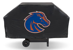NCAA Boise State Broncos Economy Grill Cover