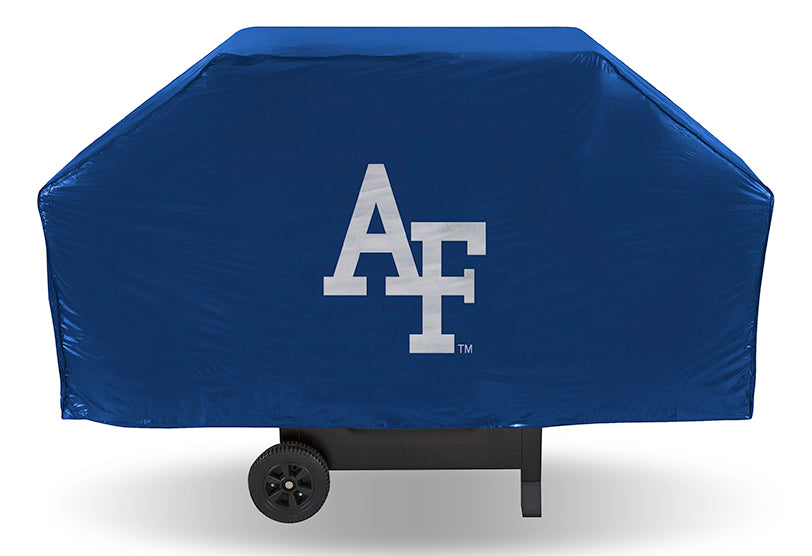 NCAA Air Force Falcons Economy Grill Cover