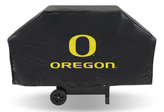NCAA Oregon Ducks Economy Grill Cover