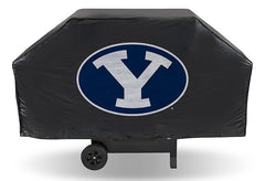 NCAA BYU Cougars Economy Grill Cover
