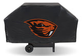 NCAA Oregon State Beavers Economy Grill Cover