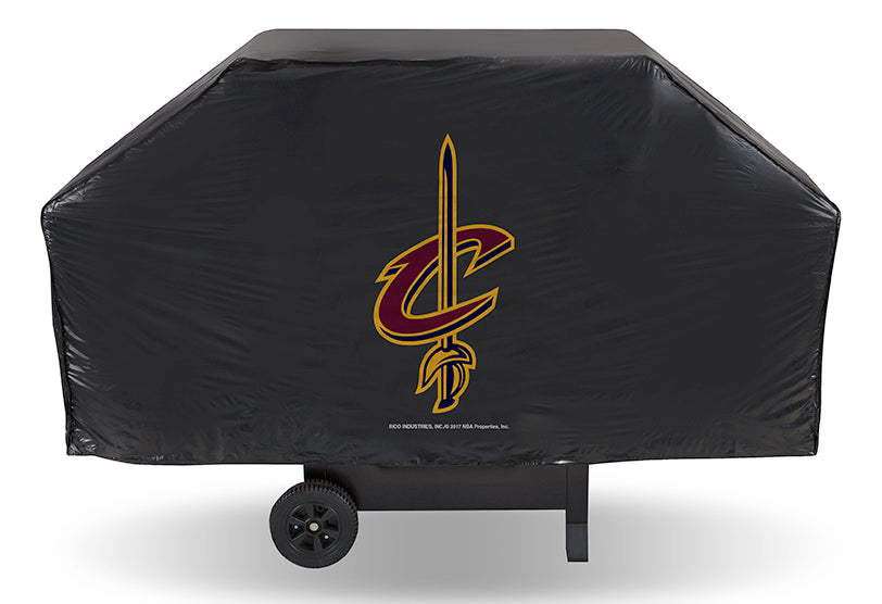 NBA Cleveland Cavaliers Economy Grill Cover