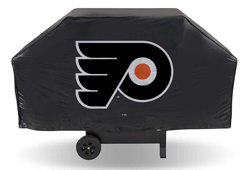 NHL Philadelphia Flyers Economy Grill Cover