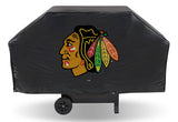 NHL Chicago Blackhawks Economy Grill Cover