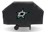 NHL Dallas Stars Economy Grill Cover