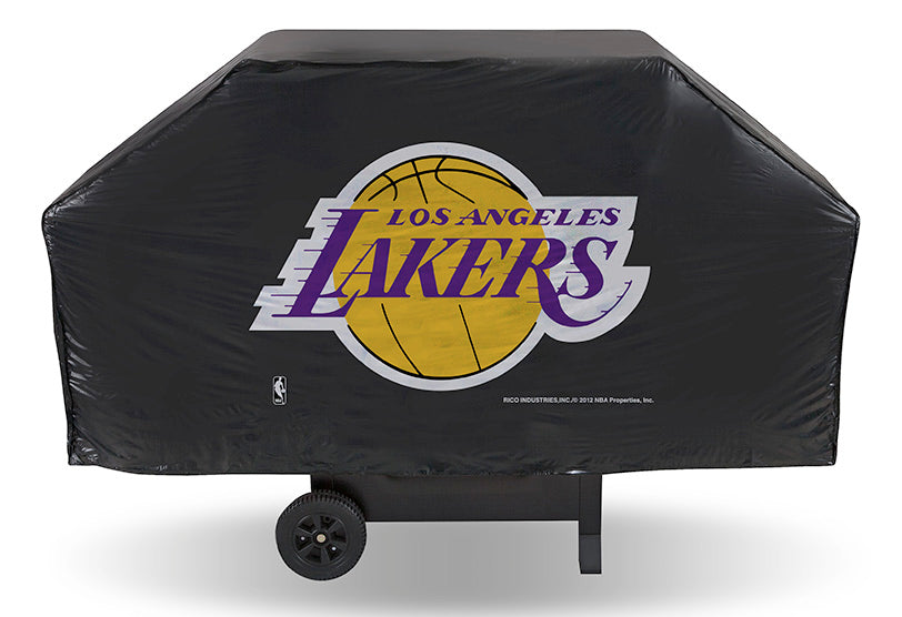 NBA Los Angeles Lakers Economy Grill Cover
