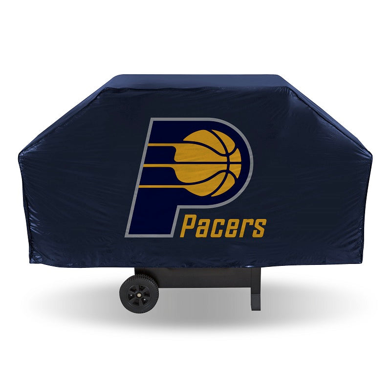 NBA Indiana Pacers Economy Grill Cover