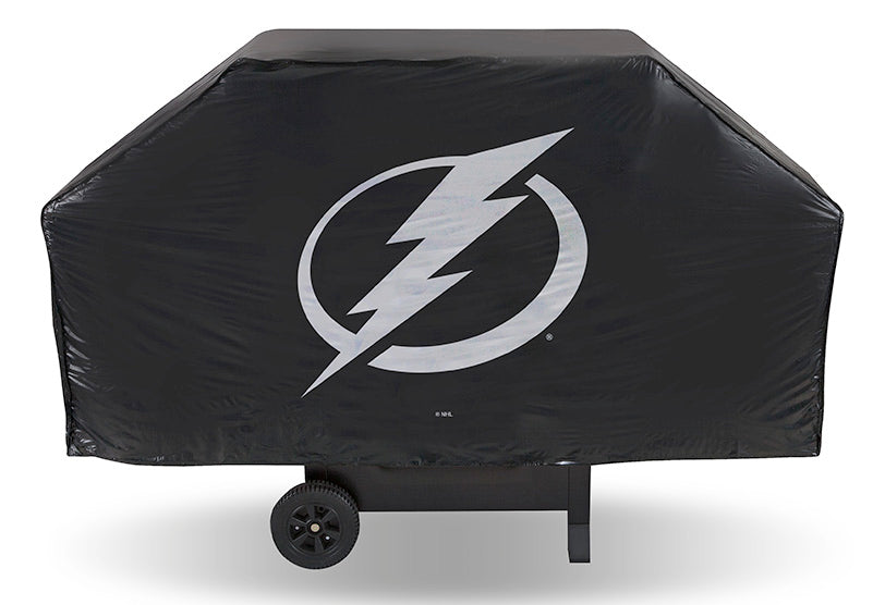 NHL Tampa Bay Lightning Economy Grill Cover