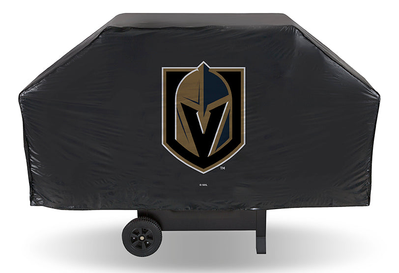 NHL Vegas Golden Knights Economy Grill Cover