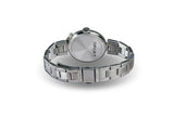 NFL Detroit Lions Women's Sparo Charm Watch