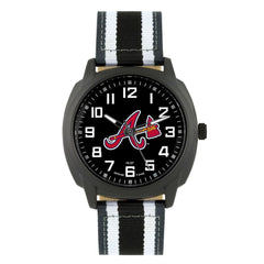 MLB Atlanta Braves Men's Ice Watch