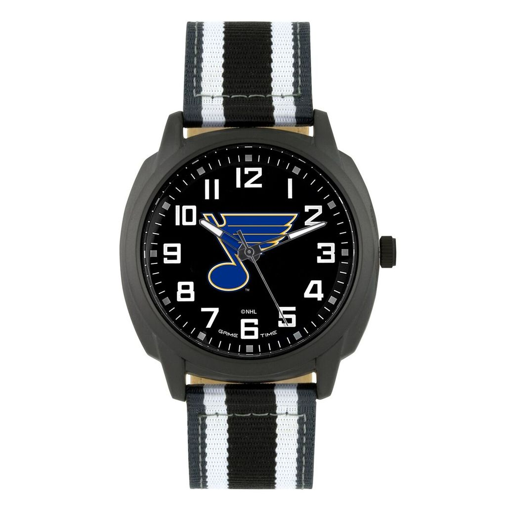 NHL St. Louis Blues Men's Ice Watch