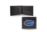 NCAA Florida Gators Embroidered Billfold / Wallet