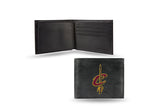 NBA Cleveland Cavaliers Embroidered Billfold / Wallet