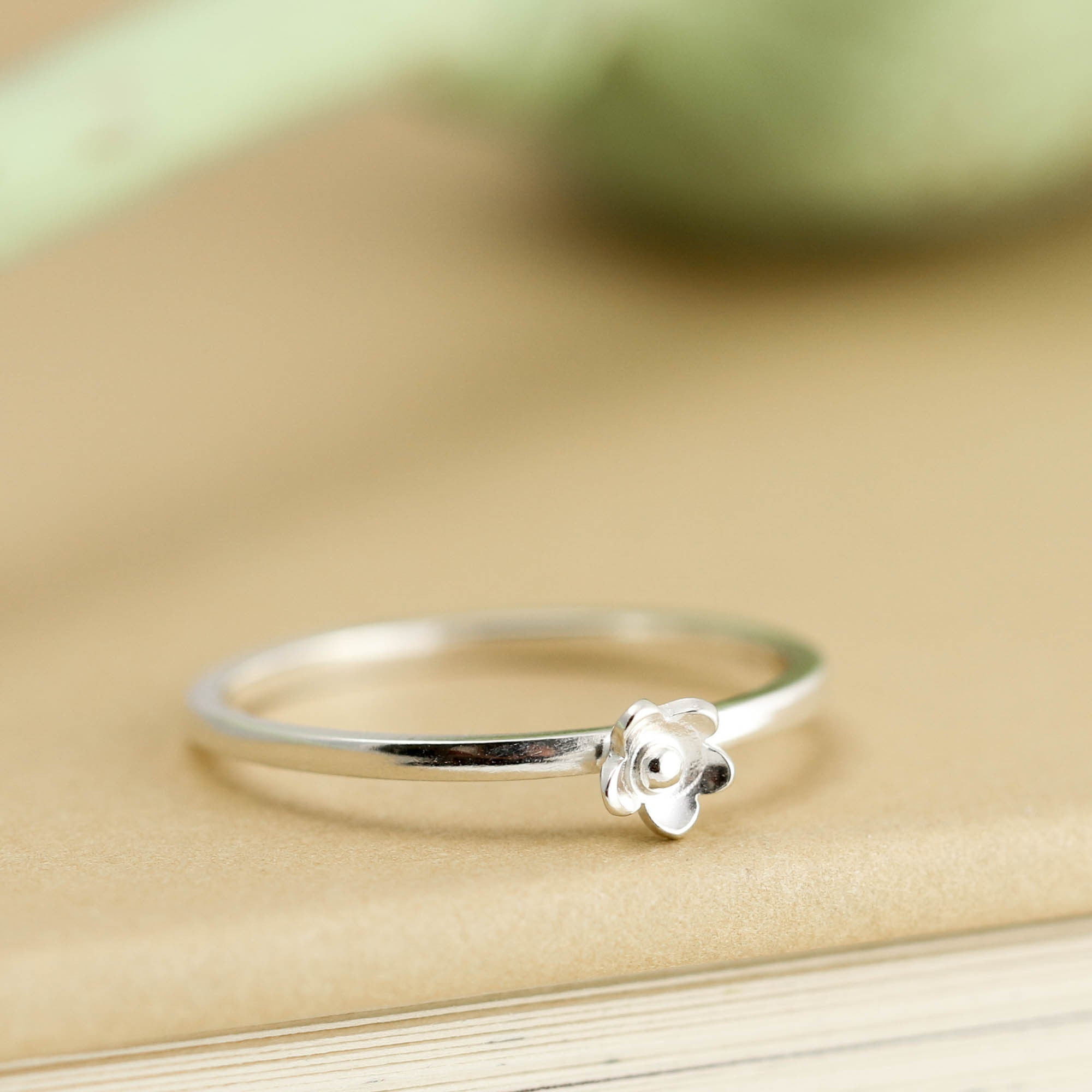 platinum custom or lover engagement ring dolphin jewelry rings takayas by pin