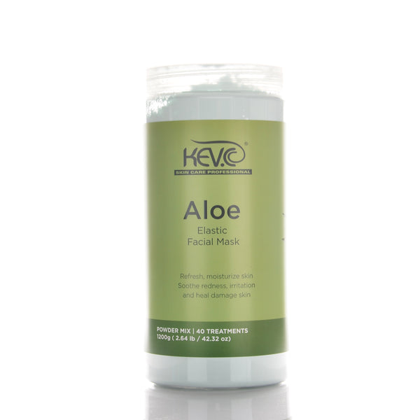 Aloe Elastic Mask