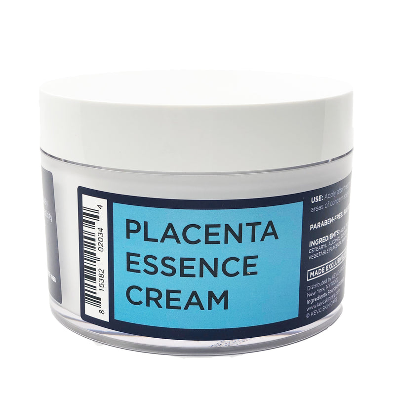 Placenta Essence Cream