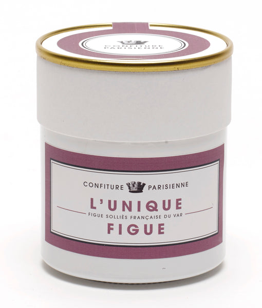 L'UNIQUE FIGUE