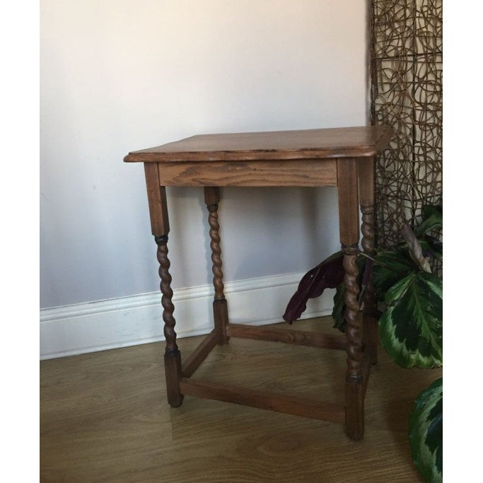 antique table legsSecond Hand Household Furniture Buy and Sell