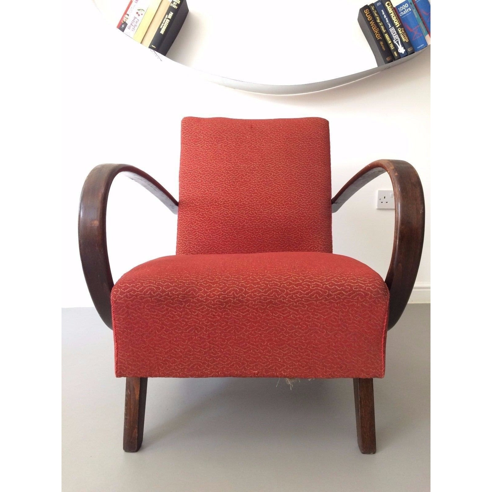 bentwood chairs Second Hand Household Furniture Buy and Sell in