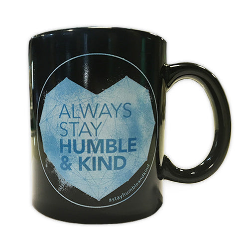 Humble and Kind Mug