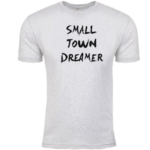 """Small Town Dreamer"" Tee"