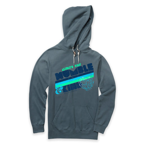 Humble and Kind Hoodie