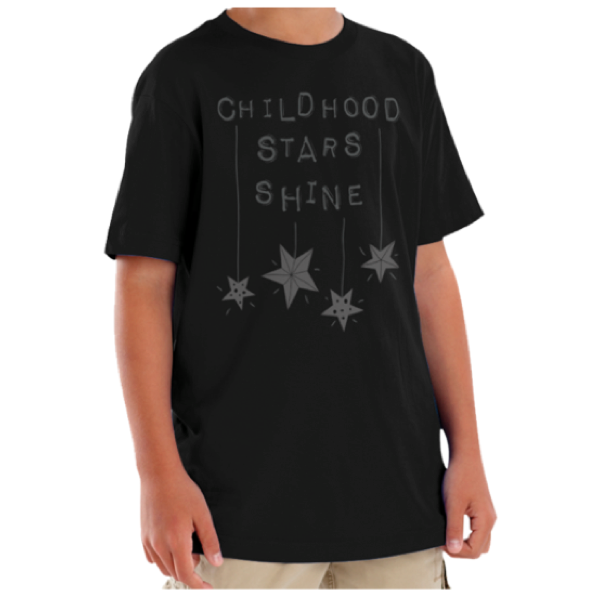 Humble and Kind Boys T-Shirt