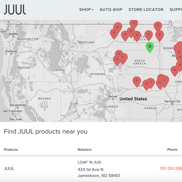 HOW-TO: FIND & BUY PAX JUUL PODS (ONLINE & LOCATIONS NEAR YOU)