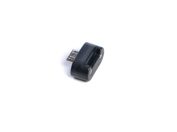 Pax Era replacement micro usb magnetic connector