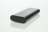 Typhon Charging Case for Pax Juul