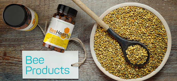 Bee Products