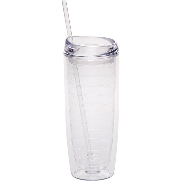 20oz Customized Tumbler